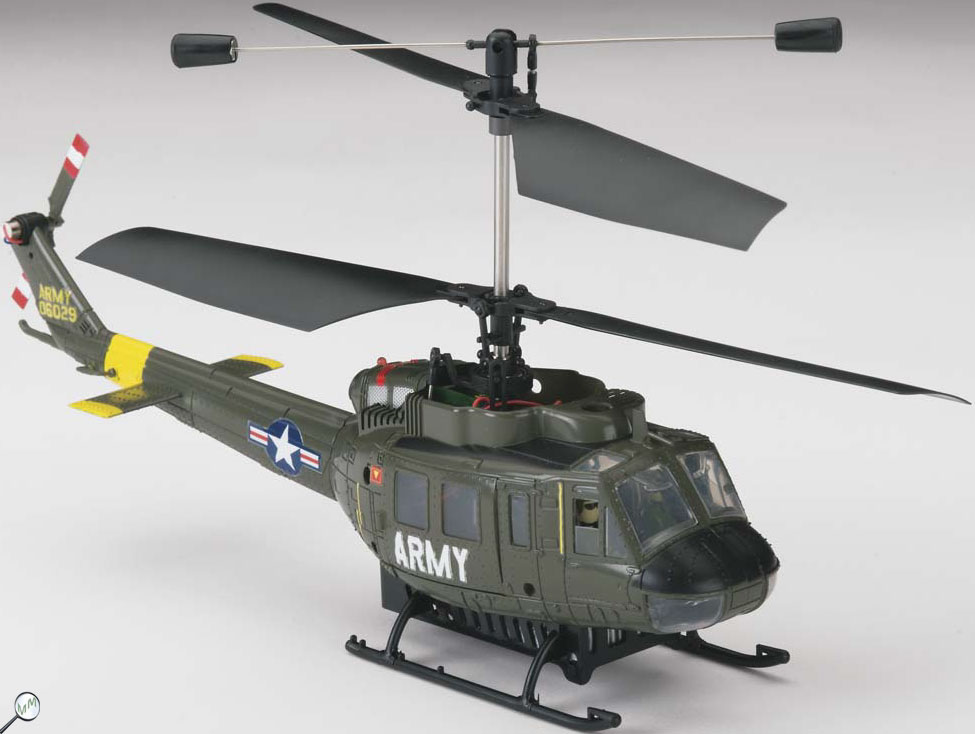 H licopt re heli max novus uh 1d huey ze post forum for Interieur helicoptere
