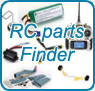 RC Models and parts MM parts finder :.